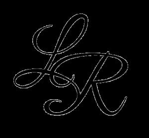 LR Logo - No Background